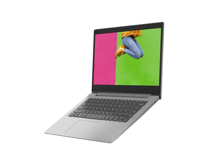 LENOVO IDEAPAD 111 GL05 4GB 64GB MINI