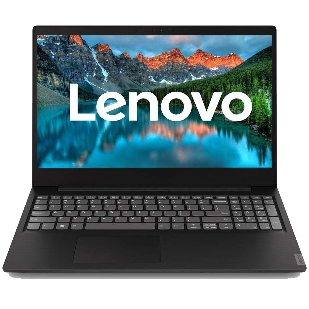 LENOVO IDEAPAD S145-15IGM 4GB 1TB